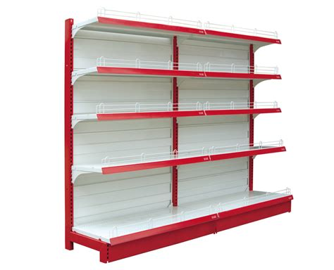 Racks For Supermarket china supermarket rack xy l007 photos pictures made
