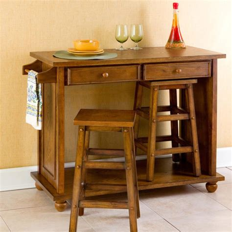 portable kitchen island with stools kenangorgun com granite portable kitchen island counter islands with