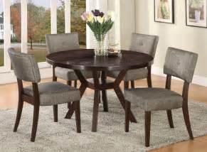 acrylic dining room set acrylic dining table and chairs grey dining table set 19 with grey dining table set casper