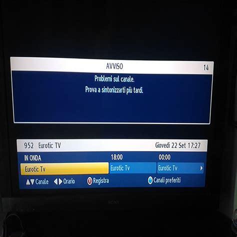 futura channel tv eurotic tv chiude trasmissioni via satellite