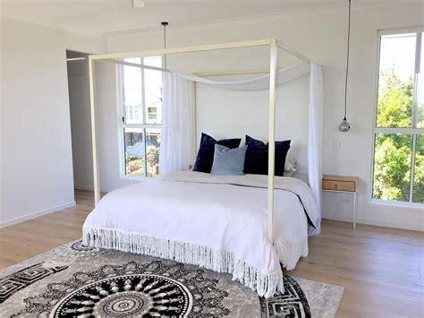 Tempat Tidur Minimalis Modern 40 desain kamar tidur sederhana tapi unik keren terbaru
