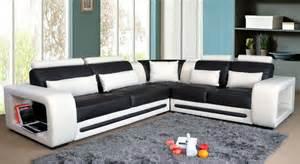 sofa design corner sofa design set new alibaba