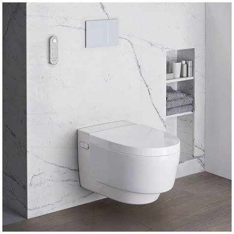 erfahrungen dusch wc geberit aquaclean mera comfort wc komplettanlage 146 210
