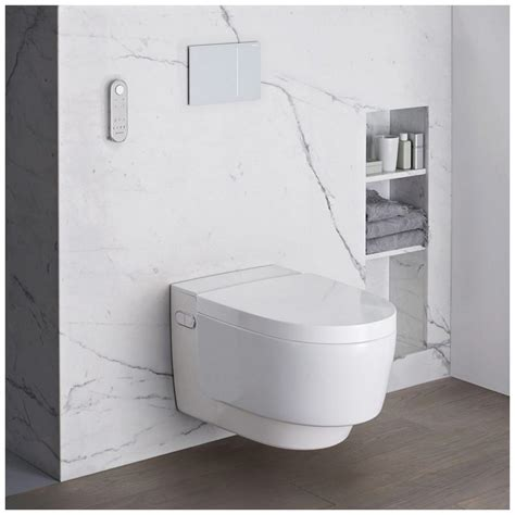 geberit wc mit bidet geberit aquaclean mera comfort hsi steinfurt heizung