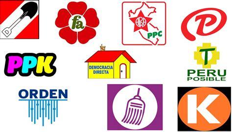 simbolos no verbales peopleuniversitys jimdo page fotos de los simbolos de uruguay los s 237 mbolos de los