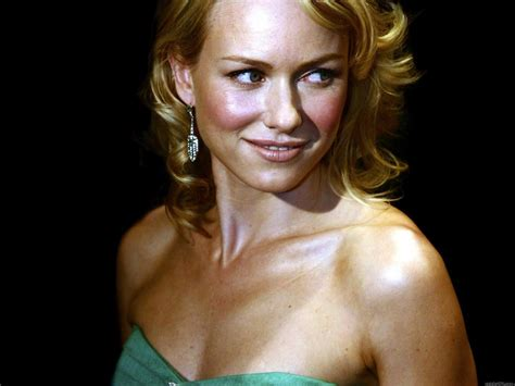 naomi watts naomi watts wallpaper 4733421 fanpop