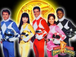 skylar deleon power ranger color cleveland854321 where are they now the mighty morphin
