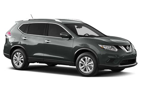green nissan rogue image gallery nissan suv the rogue