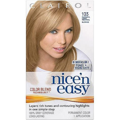 clairol color clairol hair color apexwallpapers