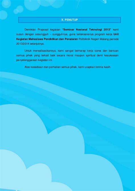 Buku Maulid By Aririn Shop contoh cover tugas akhir contoh waouw