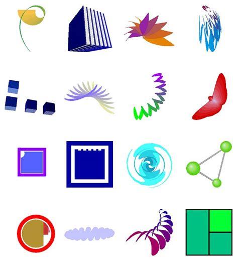 free business logo design software company logos free software images