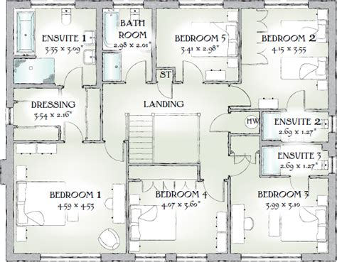 House Plan Design Online In India Highgrove House Floor Plan House Interior