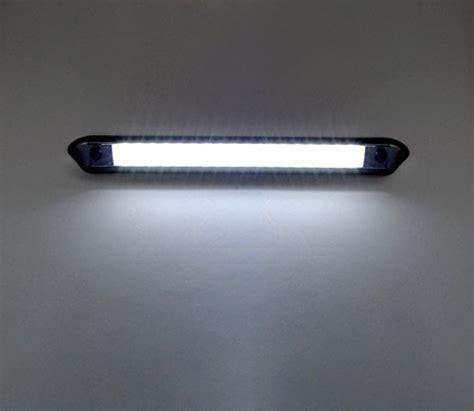 rv awning lights for sale dream lighting 12v waterproof awning lights rv led porch