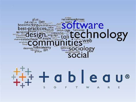 tableau tutorial for beginners ppt tableau presentation