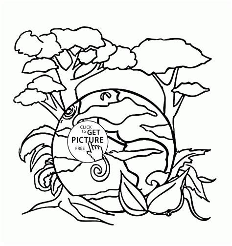 Different Coloring Pages Pertaining To Inspire In Coloring Different Coloring Pages