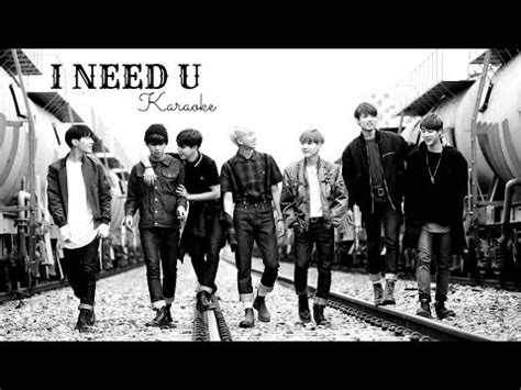 download mp3 bts i need you download lagu bts for you instrumental mp3 gratis