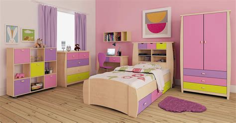 pink bedroom furniture sydney children s multiclour storage bedroom furniture