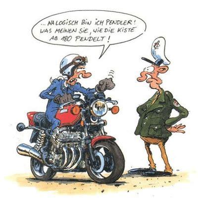 Motorrad Fahren Lustig by Alles In Allem Gibt Es Nur Zwei