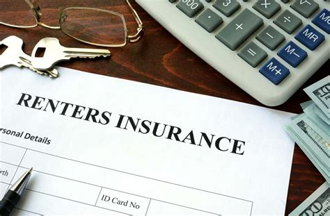 renter s when college students need renters insurance
