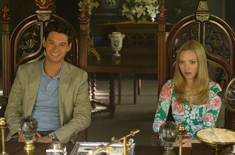 cast of the big wedding the big wedding cast experiencesjitters in new trailer and