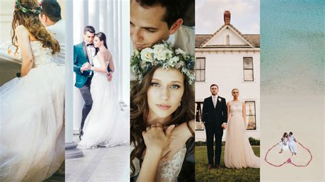 Best Wedding Photos by 500px 187 The Photographer Community 187 2017