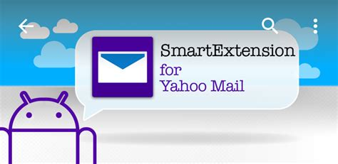 christmas themes for yahoo mail sony smart extension for yahoo mail launched for smartwatch 2