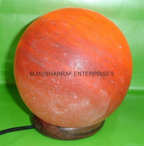 himalayan salt l manufacturer himalayan rock salt crystal ball lamp mme 550 pakistan