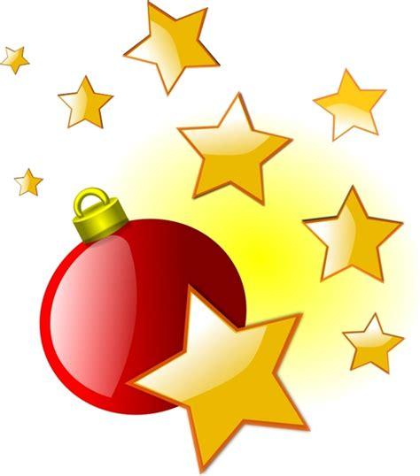 kostenlose clip ausmalbilder weihnachten weihnachten clipart site