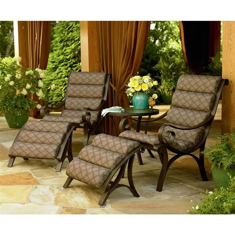 patio kmart patio chairs home interior design