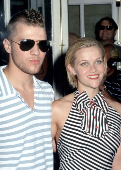 Legally Reese Witherspoon And Phillippe Separated by 1000 Ideas About Reese Witherspoon Husband On