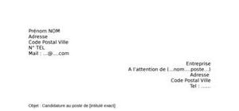 Lettre De Motivation Stage Office Tourisme Exemple Lettre De Motivation Stage Office Du Tourisme Document