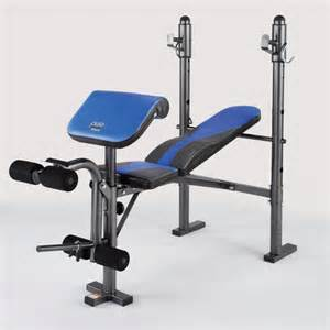 golds multi purpose bench marcy standard weight adjustable olympic bench with 120 lb