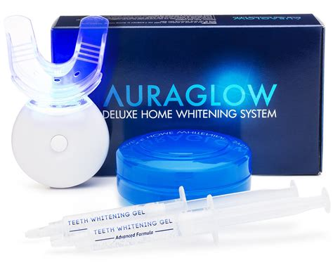 premium home whitening system instructions homemade ftempo
