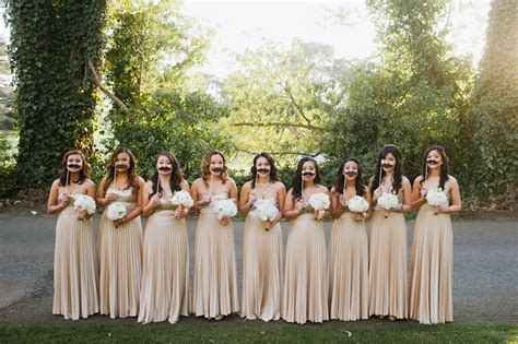 recurring themes in the great gatsby gatsby themed san francisco wedding modwedding