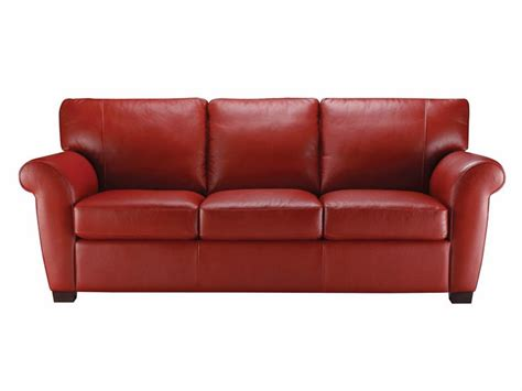 natuzzi editions sofas a121 natuzzi editions leather sofa labor day sale