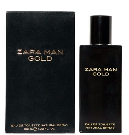Parfum Zara San Francisco zara gold barbat parfumuri zara