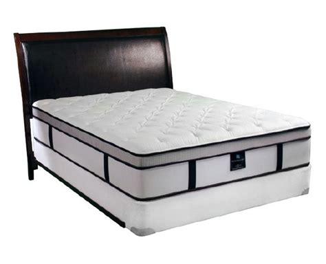sleepys bed frames 301 moved permanently