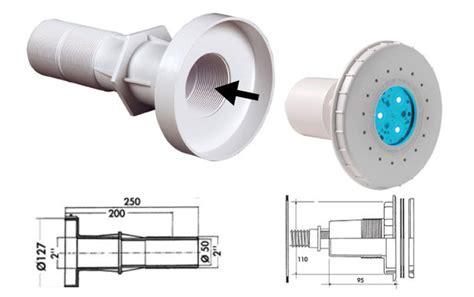 le led pour piscine mini projecteur led hayward pour piscine liner b 233 ton piscine center net