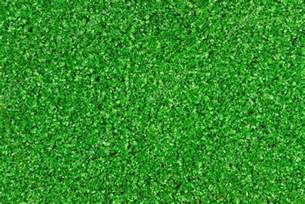 Astro Turf by Grass Artificial Astroturf Background Stock Photo