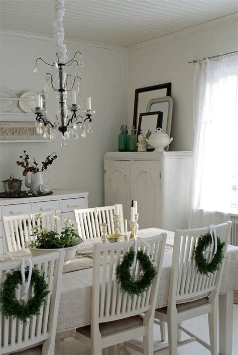 Dining Room Tablescapes Ideas 25 Best Ideas About Dining Rooms On