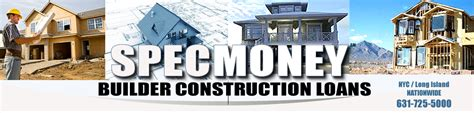home construction how does a home construction loan work