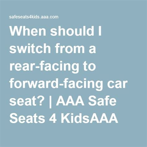 when change car seat to forward facing 71 best cool baby stuff images on babies stuff
