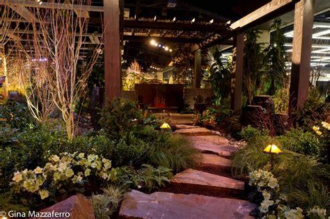 home design garden show nwfgs sublime garden design 2 sublime garden design