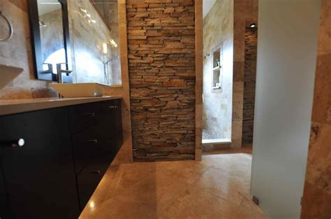 Bathroom Remodel Cost Labor How Much Does It Cost To Remodel A Bathroom Cost To