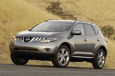 how to sell used cars 2010 nissan murano navigation system 2010 nissan murano review ratings specs prices and photos the car connection