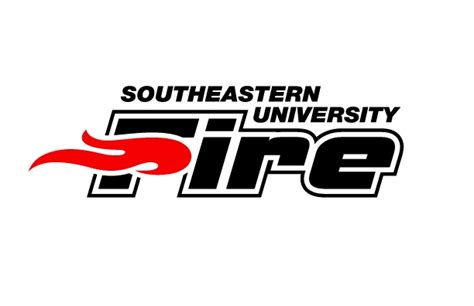 Southeastern Louisiana Mba Program by College Southeastern College