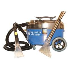 business pack carpet cleaner vacuum cleaning upholstery