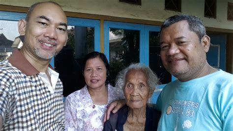 Bibit Tin Depok trip 24 30 mei 2014 catatan herusidik