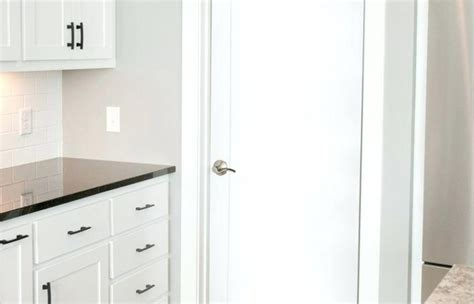 closet door prices best paint for interior doors way to how painting bedroom bedrooms color top brands grey colors