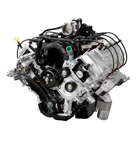 new engine ford f 150 gets new engines autoevolution